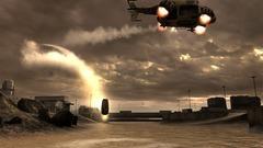 Battlefield 2142 Screenshot # 35