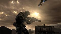 Battlefield 2142 Screenshot # 36