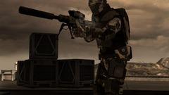 Battlefield 2142 Screenshot # 37
