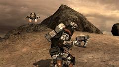 Battlefield 2142 Screenshot # 38