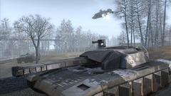 Battlefield 2142 Screenshot # 39