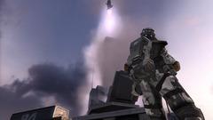 Battlefield 2142 Screenshot # 40