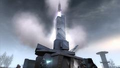 Battlefield 2142 Screenshot # 41