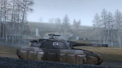 Battlefield 2142 Screenshot # 44