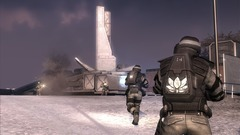 Battlefield 2142 Screenshot # 45