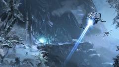 Crysis Screenshot # 1