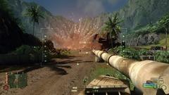 Crysis Screenshot # 10