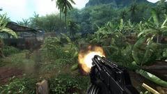 Crysis Screenshot # 12