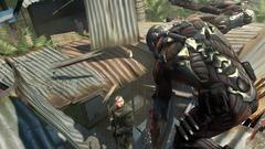 Crysis Screenshot # 3