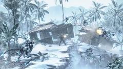 Crysis Screenshot # 5