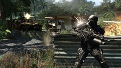 Crysis Screenshot # 6