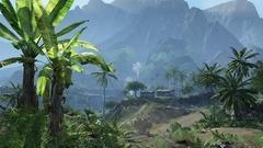 Crysis Screenshot # 7