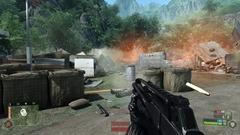 Crysis Screenshot # 9