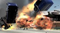 Alarm für Cobra 11 - Nitro Screenshot # 6