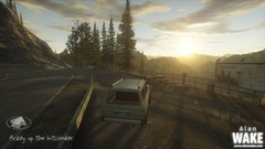 Alan Wake Screenshot # 11