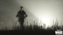 Alan Wake Screenshot # 12
