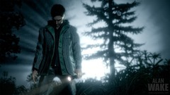 Alan Wake Screenshot # 13