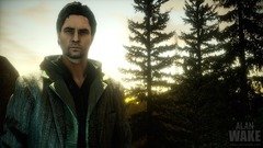 Alan Wake Screenshot # 14