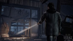 Alan Wake Screenshot # 17