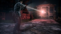 Alan Wake Screenshot # 19