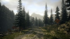 Alan Wake Screenshot # 22
