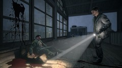 Alan Wake Screenshot # 23