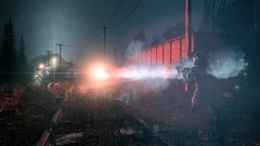 Alan Wake Screenshot # 24