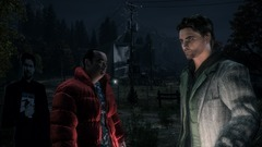 Alan Wake Screenshot # 25