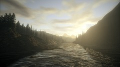 Alan Wake Screenshot # 26