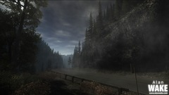 Alan Wake Screenshot # 3