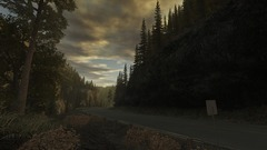 Alan Wake Screenshot # 5