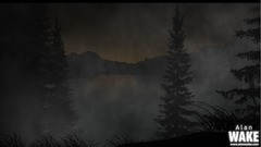 Alan Wake Screenshot # 8