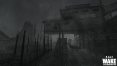 Alan Wake Screenshot # 9