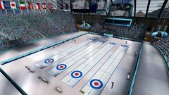 RTL Winter Games 2007 Screenshot # 12