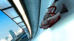 RTL Winter Games 2007 Screenshot # 17