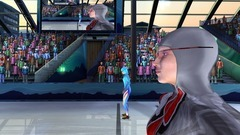 RTL Winter Games 2007 Screenshot # 20