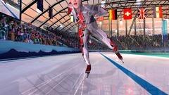 RTL Winter Games 2007 Screenshot # 23