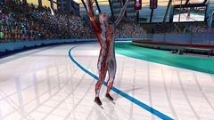 RTL Winter Games 2007 Screenshot # 24