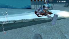 RTL Winter Games 2007 Screenshot # 28