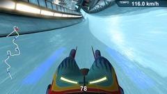 RTL Winter Games 2007 Screenshot # 29