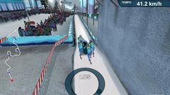 RTL Winter Games 2007 Screenshot # 30