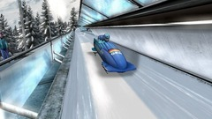 RTL Winter Games 2007 Screenshot # 31