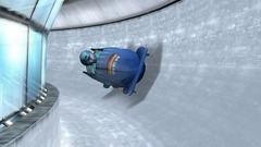RTL Winter Games 2007 Screenshot # 32