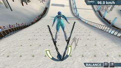 RTL Winter Games 2007 Screenshot # 34