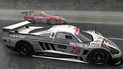 GTR 2 Screenshot # 10