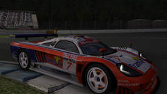 GTR 2 Screenshot # 8