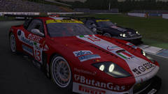 GTR 2 Screenshot # 9