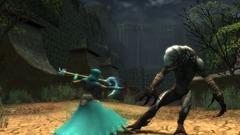 Guild Wars Nightfall Screenshot # 10