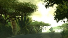 Guild Wars Nightfall Screenshot # 3
