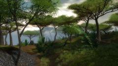 Guild Wars Nightfall Screenshot # 4